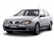 Primera P11 1999 - 2002 (30)