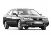 Primera P11 1996 - 1999 (7)