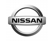 Nissan (2414)