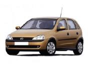 Corsa C - Combo 2000 - 2006 (281)