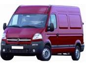 Movano 1998 - 2009 (21)