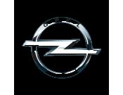 Opel (3331)