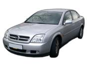 Vectra C 2002 - 2005 (133)