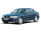 Vectra B 1996 - 1998 (27)