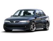 Vectra B 1999 - 2002 (7)