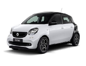 Forfour 2015 - 2018 (4)