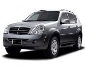 Rexton 2000 - 2012 (1)