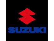 Suzuki (1170)