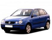Polo 2002 - 2005 (253)