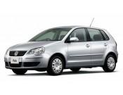 Polo 2005 - 2009 (197)
