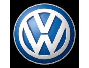 Volkswagen (3327)