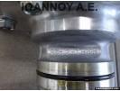 BOHΘHΤΙΚΟ ΣΑΣΜΑΝ ΑΥΤΟΜΑΤΟ RZH 2 HPPM R20A2 2.0cc HONDA CRV 2007 - 2013