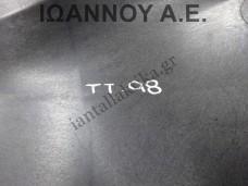 ΤΑΜΠΛΟ ΚΟΜΠΛΕ AIRBAG 8N1857033 AUDI TT 1998 - 2006