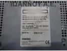 ΡΑΔΙΟ CD 86180-B1120 86120-B1050 PD-2717Y-B DAIHATSU SIRION 2005 - 2020