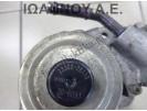ΦΙΛΤΡΟ ΠΕΤΡΕΛΑΙΟΥ 23300-26110 TOYOTA RAV4 2006 - 2009