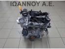 ΜΗΧΑΝΗ ΚΙΝΗΤΗΡΑΣ BME 1.2cc VW POLO 2005 - 2009