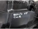 ΦΑΝΑΡΙ ΕΜΠΡΟΣ ΔΕΞΙΟ 51757534 FIAT BRAVO 2007 - 2012